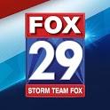 WFLX FOX29 Weather icon