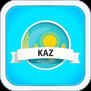 News Kazakhstan Online