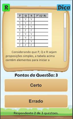 Raciocínio Lógico p/ Concurso- image