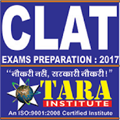 CLAT, LAW  Entrance Exam Preparation,Best App 2018