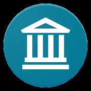 App Banco Nación APK for Windows Phone