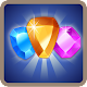 Diamonds Witch Magic Spell (game)