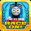 Thomas & Friends: Race On! icon
