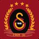 Galatasaray Duvar Kağıtları APK