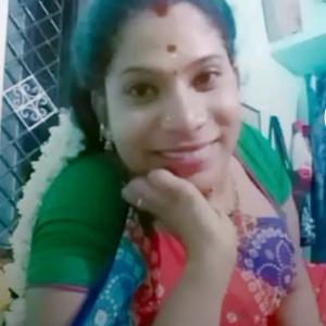 Zadarmo datovania v Odisha