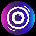 Oculus-The Fest icon