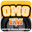 Radio OMG FM