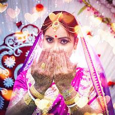 Wedding photographer Soumin Saha (saha). Photo of 19.05.2017
