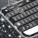 Teclado para Galaxy Note 2 icon