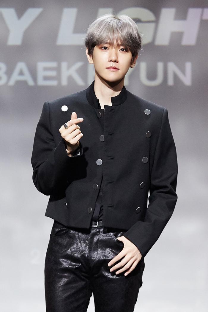 baekhyun4