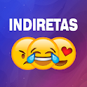 Frases de Indiretas icon