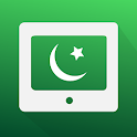 Pakistani TV Shows n Dramas icon