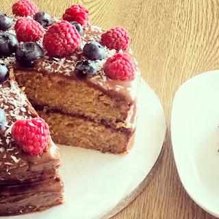 Vanilla Sponge Cake Icing Recipes.