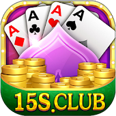 Download 15S.Club Free