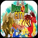 Guide for Dragon City 2 Games APK
