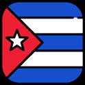Constitución República de Cuba icon
