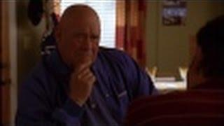 第18話「ジェイクの決意」