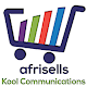 Afrisells for PC-Windows 7,8,10 and Mac
