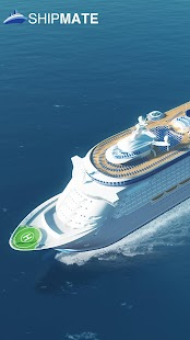 Cruise Ship Mate- screenshot thumbnail