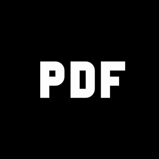 Secure PDF Viewer