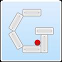 Gravity Lite icon