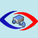 VMS Client 03.02 icon