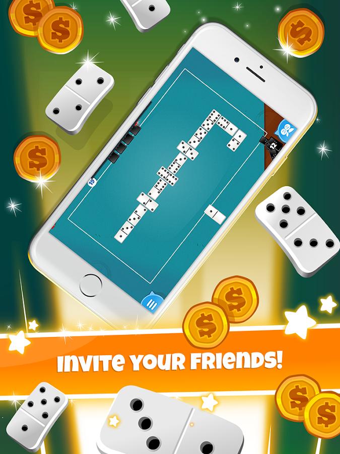 agen casino sbo: Domino game online Multiplayer