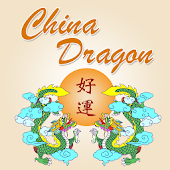 China Dragon Louisville Online Ordering