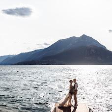 Wedding photographer Oleg Onischuk (Onischuk). Photo of 07.08.2019