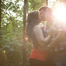 Wedding photographer Robert Fekete (robertfekete). Photo of 13.08.2015