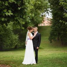 Wedding photographer Antonina Mirzokhodzhaeva (amiraphoto). Photo of 16.08.2018