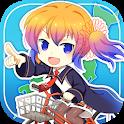 Virtual Japan Travel icon
