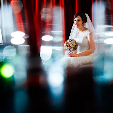 Wedding photographer Mihai Iovanov (iovanov). Photo of 25.07.2014