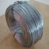 Wire Shoppe