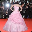 Princess Photo Suit Editor icon