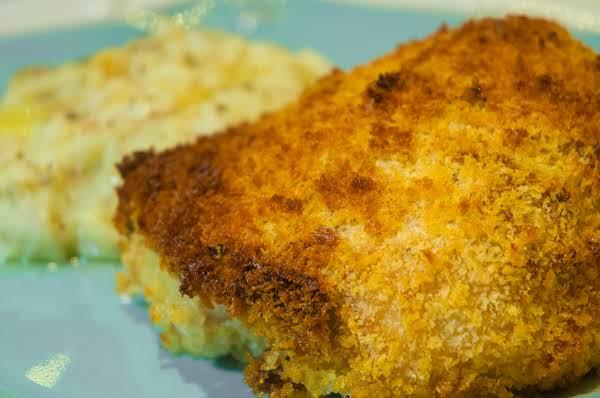 Dinner Essentials: Buttery Baked Chicken Thighs Recipe