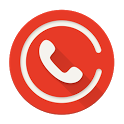 Silent Phone - private calls icon