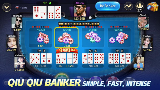 Image Result For Apk Domino Qiu
