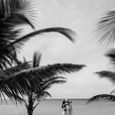 Wedding photographer Hai Dương (phuhaipqvn). Photo of 03.12.2017