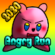 Angry Run for PC Windows 10/8/7