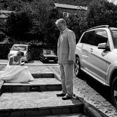 Wedding photographer Misha Ruban (Rubanphoto). Photo of 12.01.2015