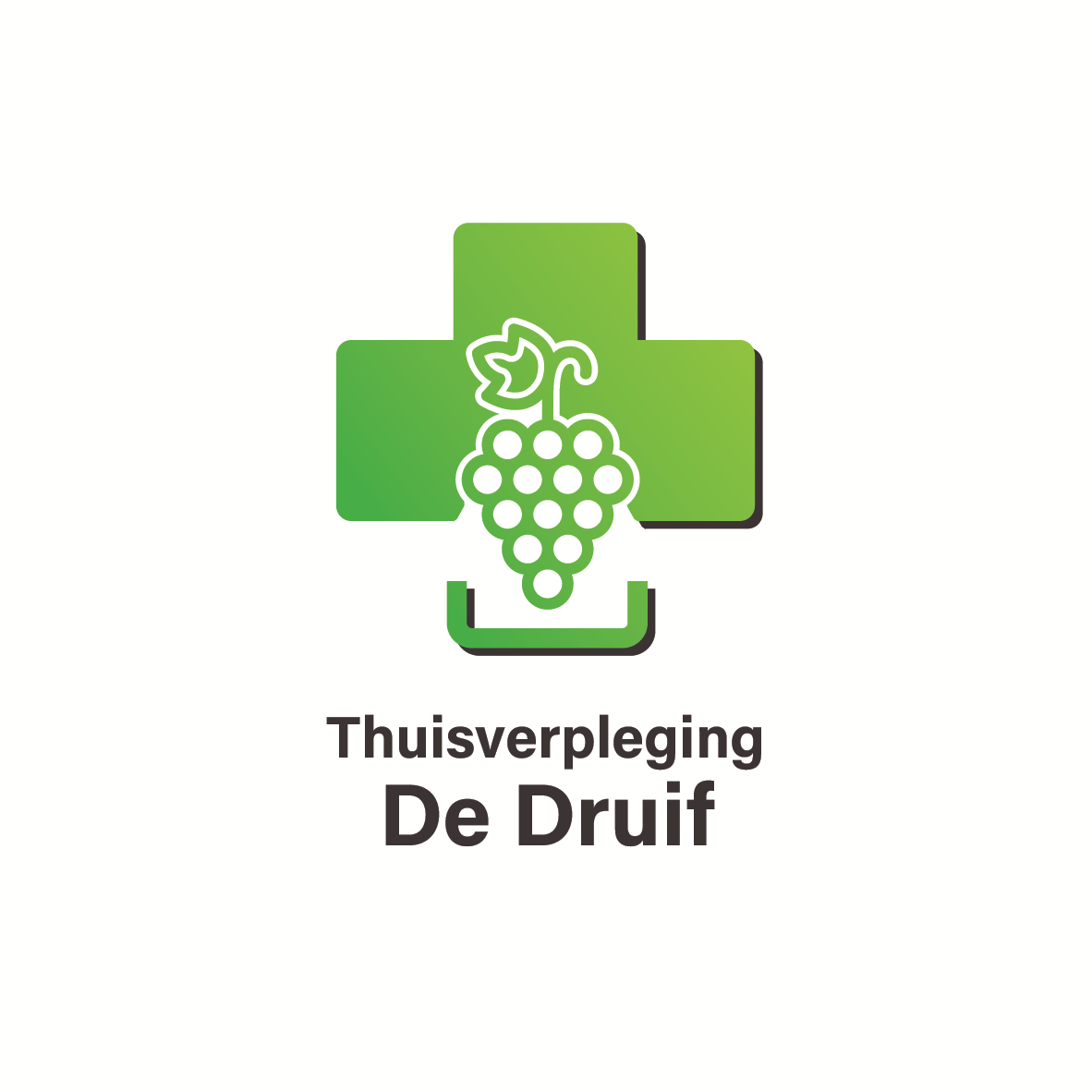 Thuisverpleging De Druif