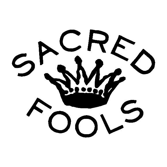 Sacred Fools presents THE ART COUPLE; Opening 2/16