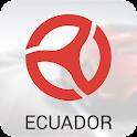 PATIOTuerca Ecuador icon