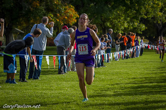 Photo: Varsity Girls 3A Mid-Columbia Conference Cross Country District Championship Meet  Buy Photo: http://photos.garypaulson.net/p552897452/e480be000