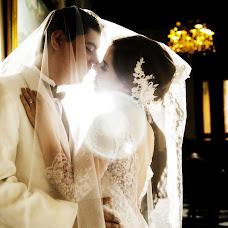 Wedding photographer Christian Eder (christianeder). Photo of 08.09.2015