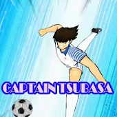 Tải Cheat Captain Tsubasa World Tour APK