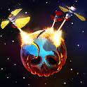 First Strike 1.3 icon