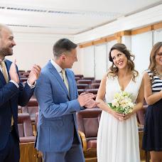 शादी का फोटोग्राफर Djordje Novakov (djordjenovakov)। 18.02.2019 का फोटो