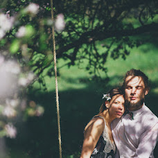 Wedding photographer Aleksandr Shevcov (AlexShevtsov). Photo of 22.05.2014